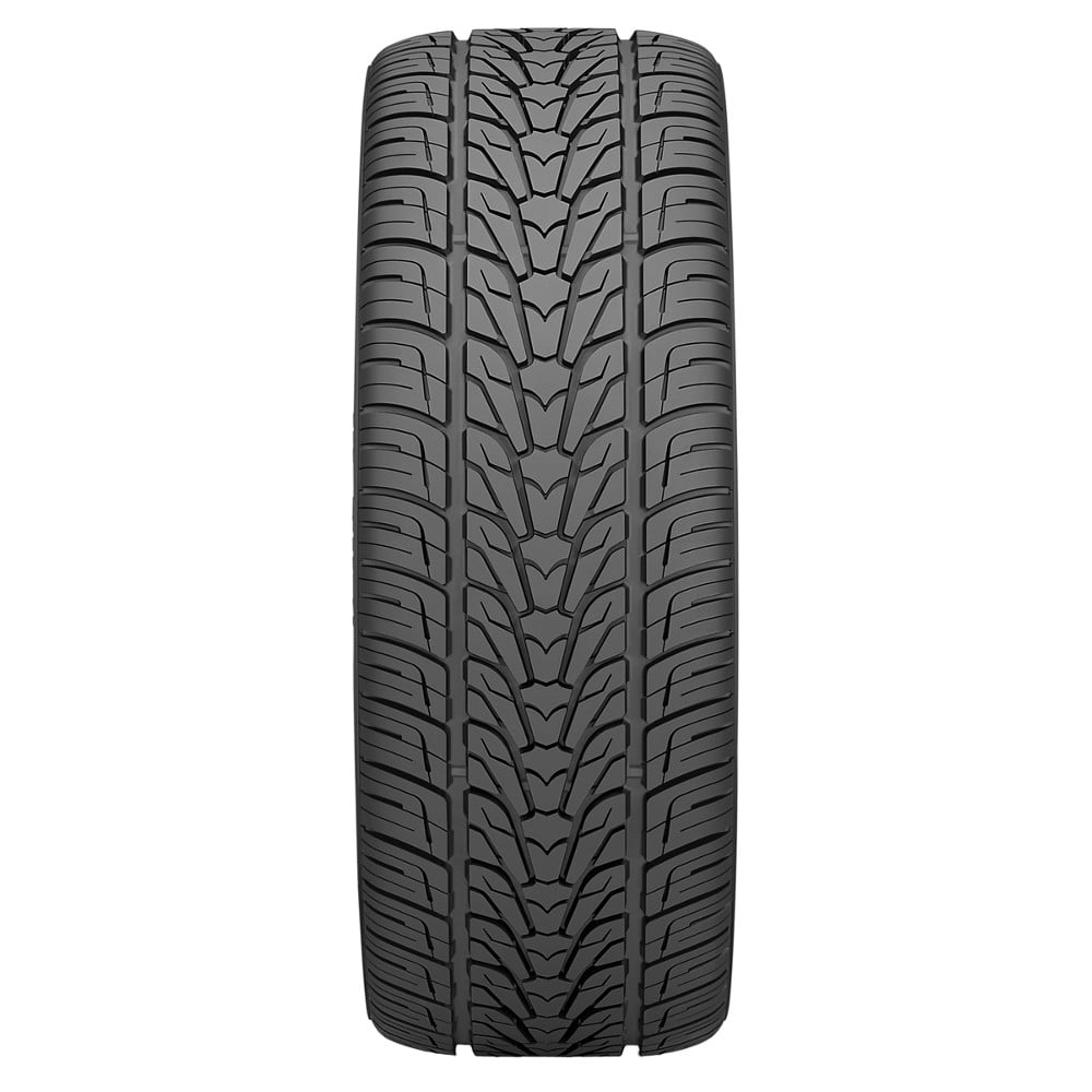 nexen roadian hp tyre nexen car tyres on sale at pneus online. Black Bedroom Furniture Sets. Home Design Ideas