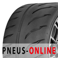 Toyo Proxes R888r Xl Nhs / Fuel Efficiency: F, Wet Grip: E, Ext. Rolling Noise: 72db, Rolling Noise Class: B