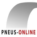 Cerchi Mak Polaris 7.5x17 5x112 ET30 76 Gun metal polished lip