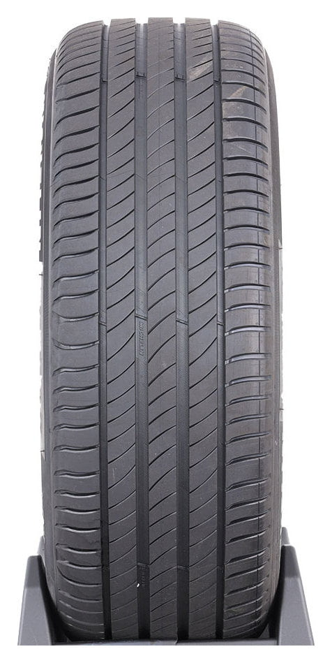 Michelin Primacy 4 225/55 R17 97 Y band