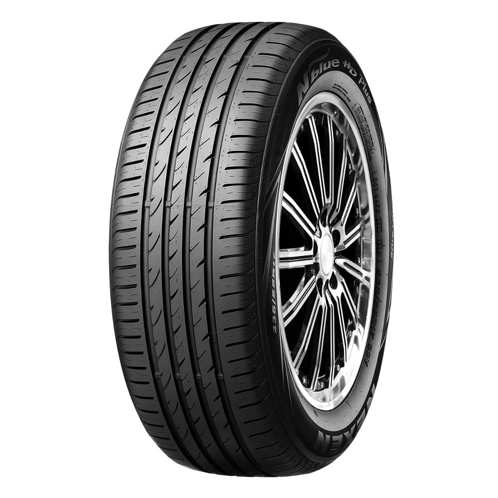 nexen n 39 blue hd plus 205 55 r16 91 v tyre summer car tyres sold. Black Bedroom Furniture Sets. Home Design Ideas