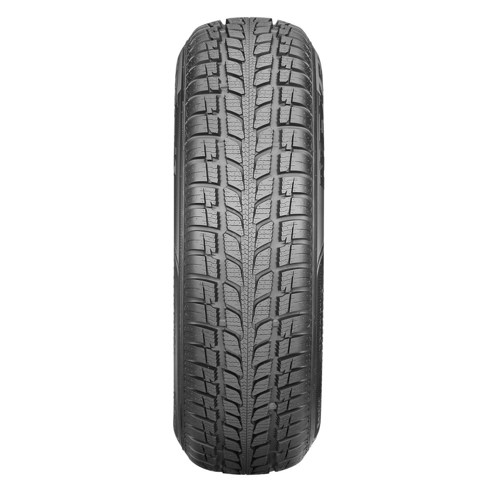 nexen n priz 4s 195 55 r16 91 h xl tire all season car tires sold. Black Bedroom Furniture Sets. Home Design Ideas