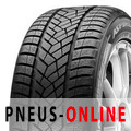 Pneumatici Apollo Aspire XP Winter 205/55 R17 95 V