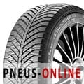 Goodyear Vector 4 Seasons Gen2 165/65 R15 81 T Reifen