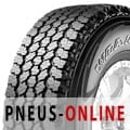 Pneumatici Goodyear Wrangler AT Adventure P 245/75 R16 114 Q
