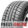 Neumático Hankook Optimo K415 215/55 R17 94 V