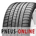 Hankook Ice Bear W300a Xl Mfs