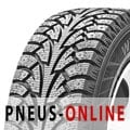 Hankook Winter W409 tire