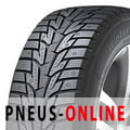 Hankook Winter I Pike Rs W419 Xl Studdable