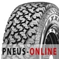 Maxxis At 980e pneu