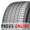 Michelin Latitude Tour HP reifen