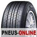 Michelin Energy MXV4 Plus tire
