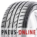 Car Tyre Sailun Atrezzo ZSR