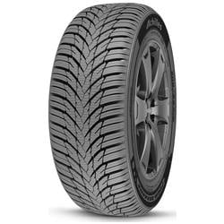 Pneumatici Achilles Four Seasons 195/50 R15 82 H