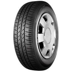 Bridgestone B 250 175/65 R14 82 T band