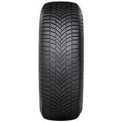 Pneu Bridgestone Weather Control A005 Evo 195/65 R15 95 V