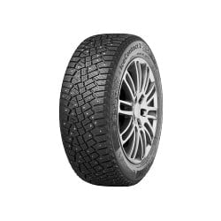 Continental Conti-IceContact 2 tyre