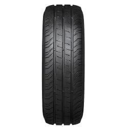 Neumático Continental Conti-VanContact 200 205/65 R15 99 T