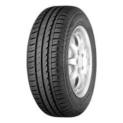 Continental Conti-EcoContact 3 tyre