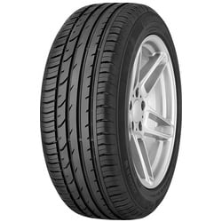 Neumático Continental Conti-PremiumContact 2 175/55 R15 77 T