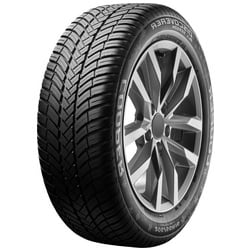 Neumático Cooper Discoverer All Season 205/55 R16 94 V