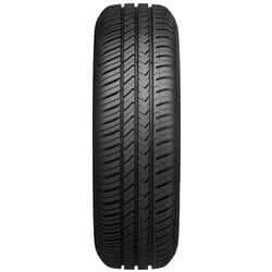 Neumático General Tire Altimax Comfort 195/65 R15 91 V