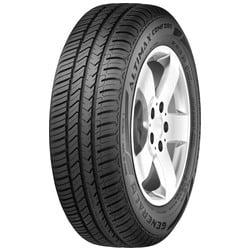Neumático General Tire Altimax Comfort 185/65 R14 86 T
