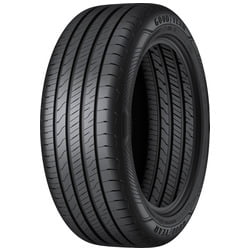 Neumático Goodyear Efficient Grip Performance 2 205/55 R16 91 W