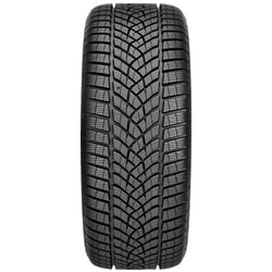Goodyear Ultragrip Performance Plus 225/45 R17 94 H band