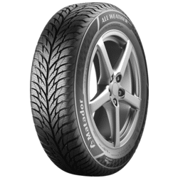 Matador MP 62 All Weather Evo 195/65 R15 91 H Reifen