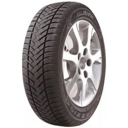 Neumático Maxxis AP2 All Season 185/60 R14 82 H