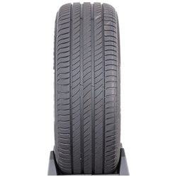 michelin primacy 4 205 55 r16 91 v car tyre