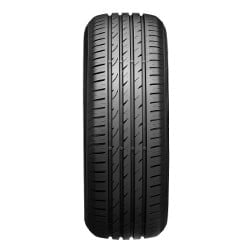 Neumático Nexen N'Blue HD Plus 165/60 R14 75 H