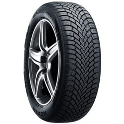 Pneu Nexen Winguard Snow G3 WH21 195/55 R16 87 T