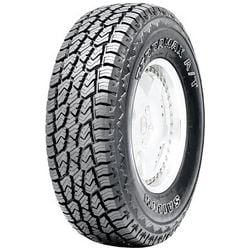 Pneumatici Sailun Terramax AT 245/75 R16 111 S
