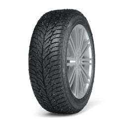 Neumático Uniroyal All Season Expert 235/45 R17 97 V