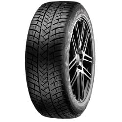 Vredestein Wintrac Pro 235/55 R17 103 V band