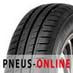 Car Tyre Superia Bluewin UHP