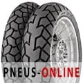 Continental TKC 70 150/70 R18 TL 70 T band